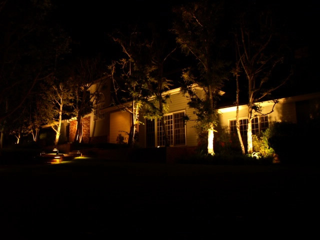 Westlake Village Outdoor Lighting Outdoor Lighting